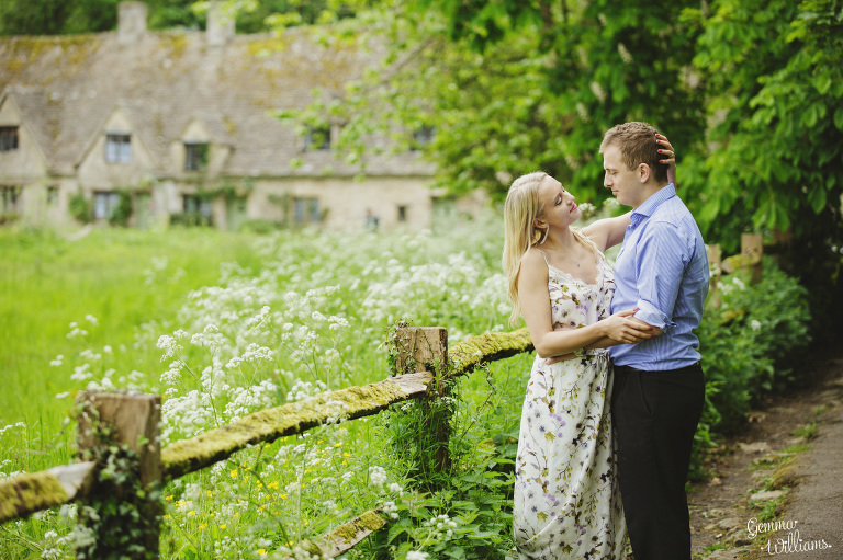 Cotswolds_Engagement_GemmaWilliamsPhotography011(pp_w768_h511).jpg