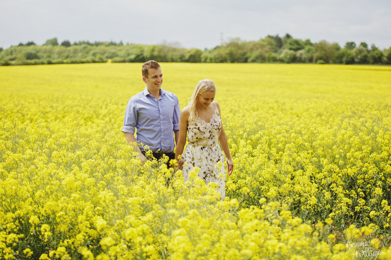 Cotswolds_Engagement_GemmaWilliamsPhotography016(pp_w768_h511).jpg