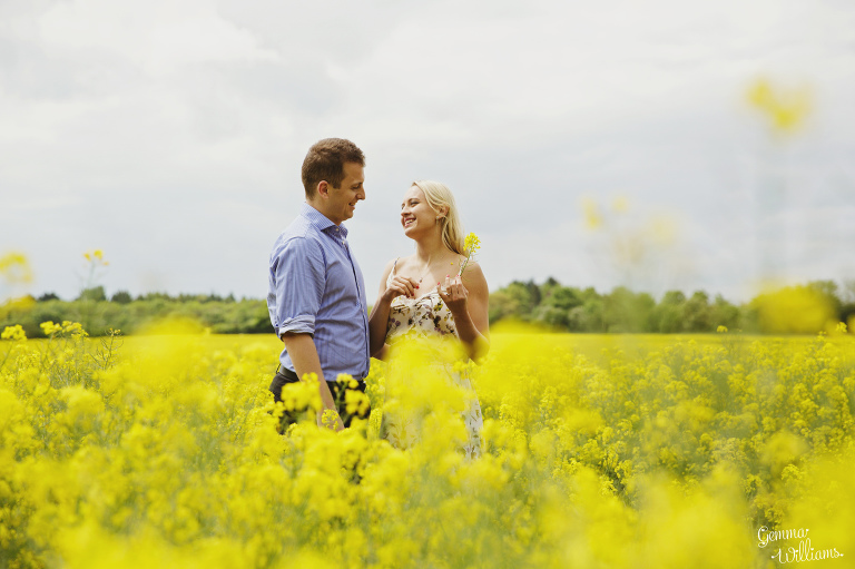 Cotswolds_Engagement_GemmaWilliamsPhotography019(pp_w768_h511).jpg