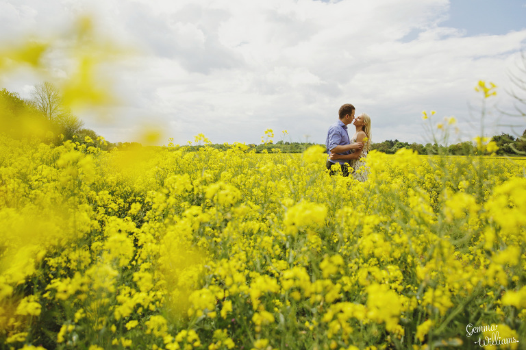 Cotswolds_Engagement_GemmaWilliamsPhotography020-1(pp_w768_h511).jpg