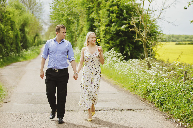Cotswolds_Engagement_GemmaWilliamsPhotography022-2(pp_w768_h511).jpg
