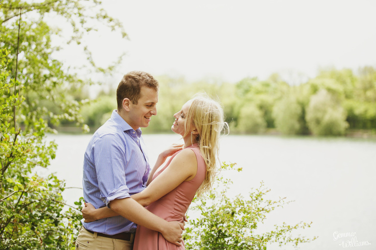 Cotswolds_Engagement_GemmaWilliamsPhotography026(pp_w768_h511).jpg