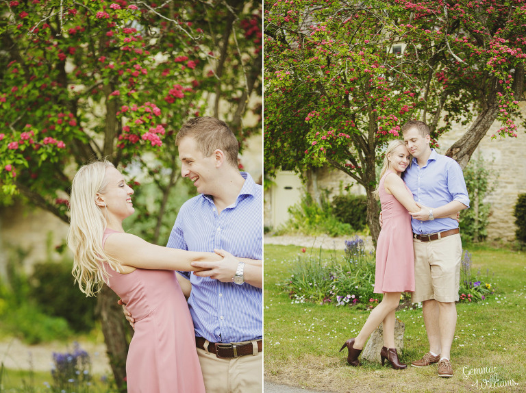 Cotswolds_Engagement_GemmaWilliamsPhotography032(pp_w768_h574).jpg