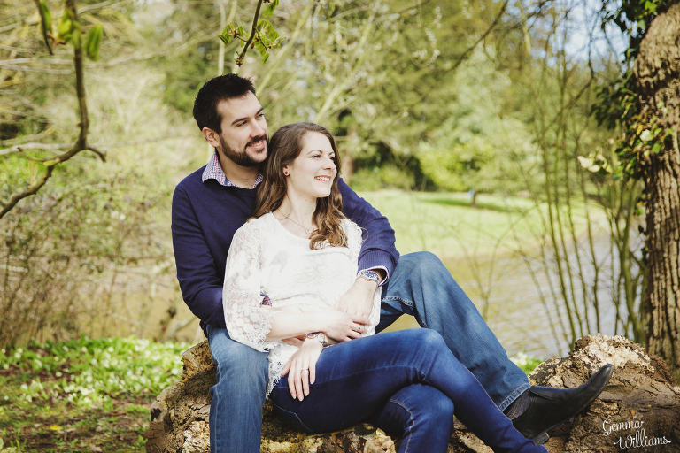 Gemma-Williams-Photography-Engagement-Shoot-2016-012(pp_w768_h512).jpg