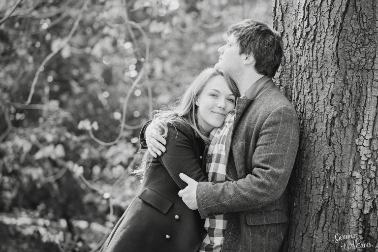 Gemma-Williams-Photography-Engagement-Shoot-2016-020(pp_w768_h512).jpg