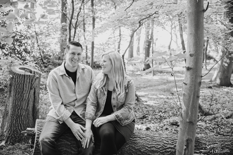 Gemma-Williams-Photography-Engagement-Shoot-2016-039(pp_w768_h512).jpg