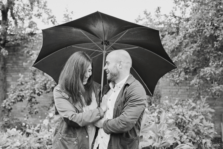Gemma-Williams-Photography-Engagement-Shoot-2016-056(pp_w768_h512).jpg