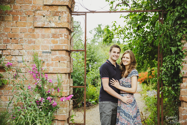 Gemma-Williams-Photography-Engagement-Shoot-2016-065(pp_w768_h512).jpg