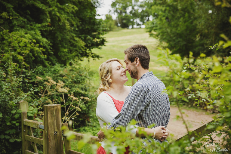 Gemma-Williams-Photography-Engagement-Shoot-2016-067(pp_w768_h512).jpg