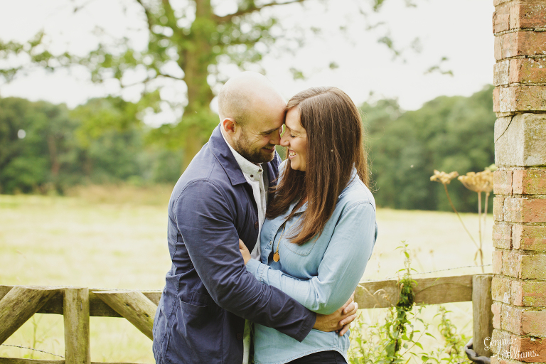 Gemma-Williams-Photography-Engagement-Shoot-2016-068(pp_w768_h512).jpg
