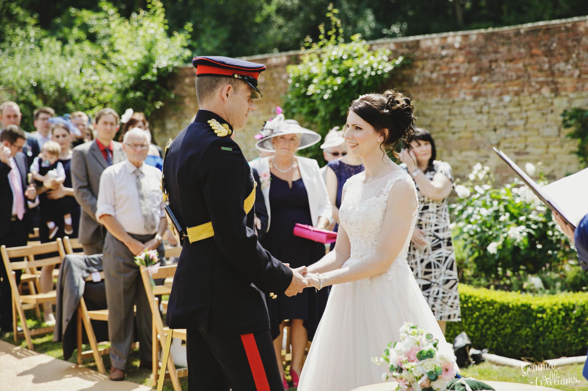 GemmaWilliamsPhotography_Weddings2018_0325.jpg