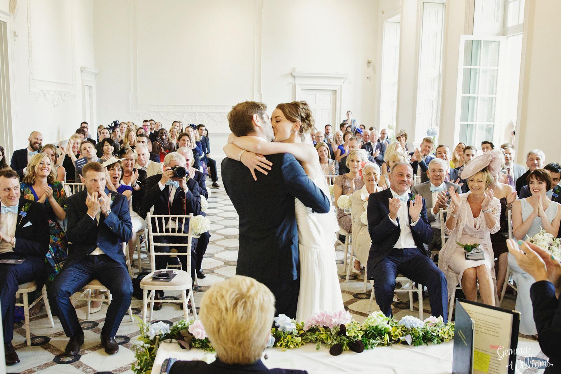 2017-WEDDING-portfolio-gemmawilliamsphotography_396.jpg