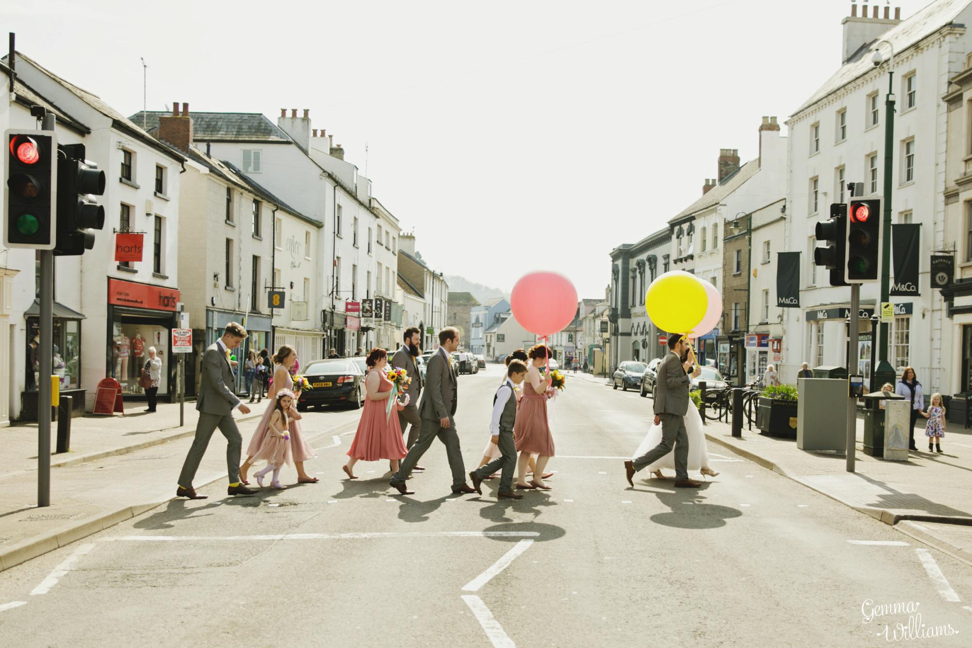 GemmaWilliamsPhotography_Weddings2018_0464.jpg