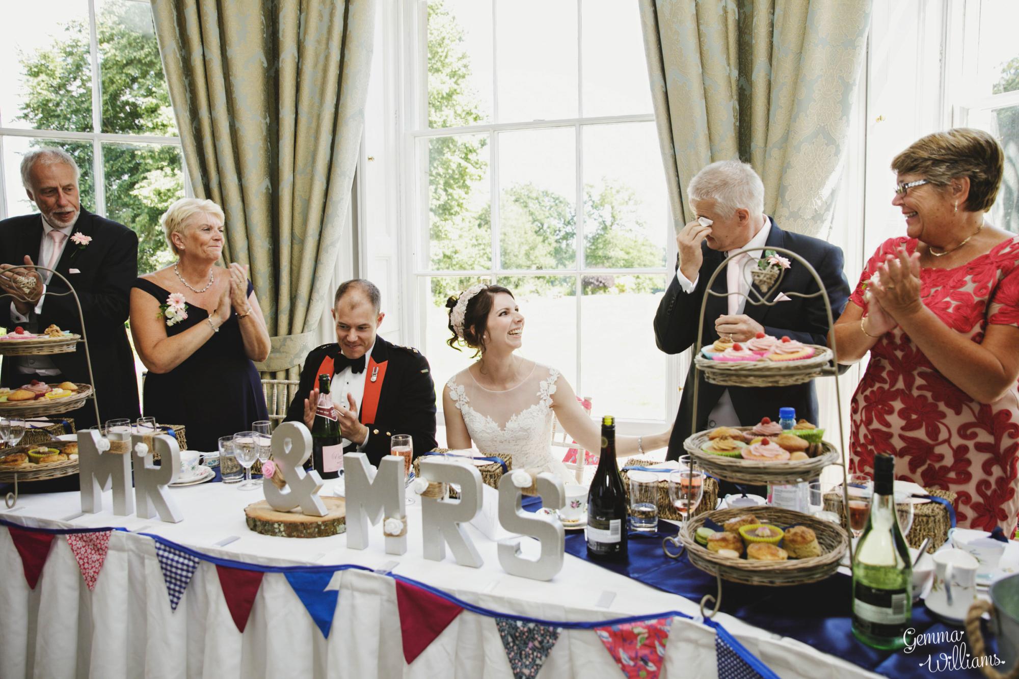 GemmaWilliamsPhotography_Weddings2018_0839.jpg