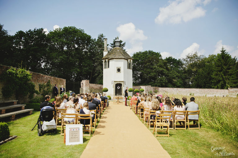 Homme Wedding