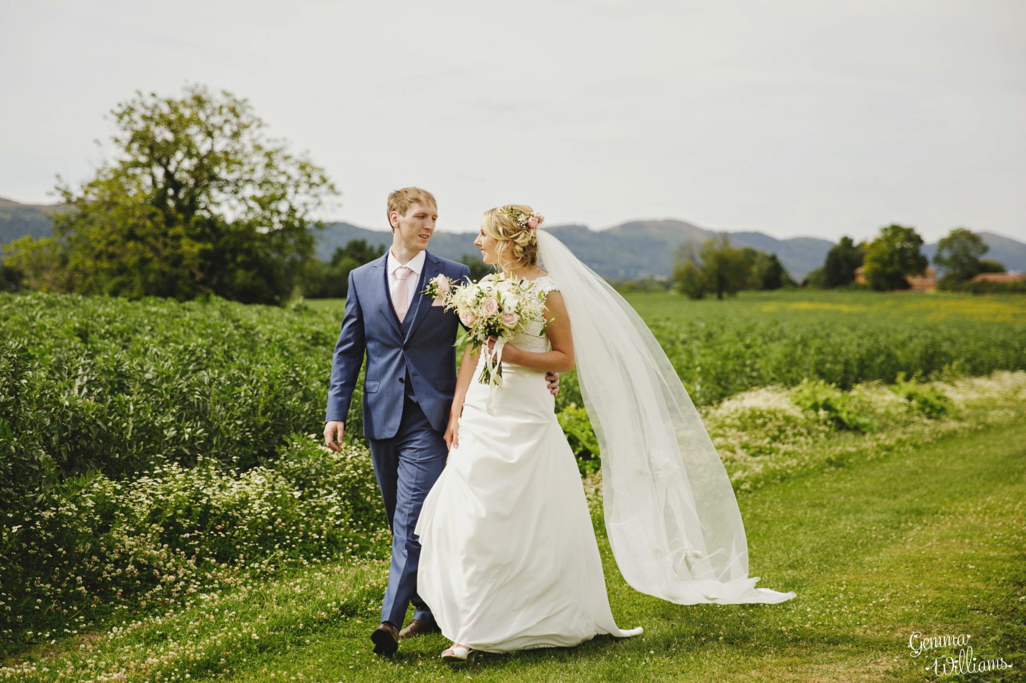 GemmaWilliamsPhotography_Weddings2018_0622.jpg
