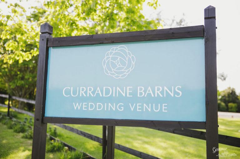 Curradine-Barns-Wedding-GemmaWilliamsPhotography002-1024x682(pp_w768_h511).jpg