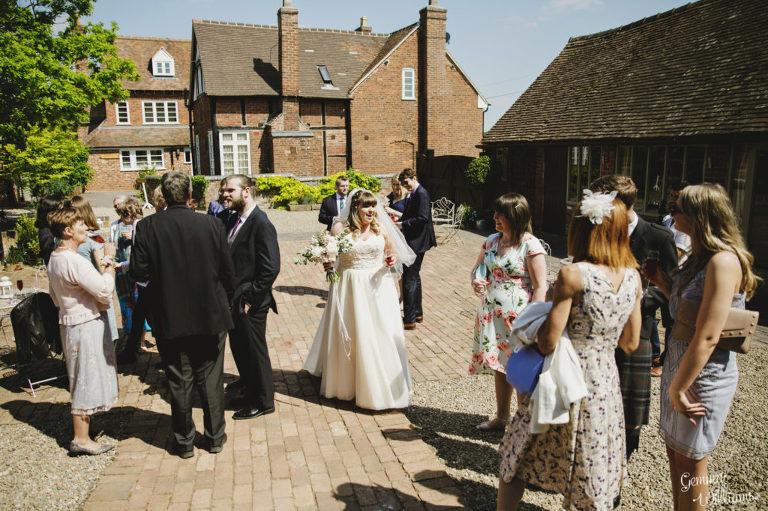 Curradine-Barns-Wedding-GemmaWilliamsPhotography027-1024x682(pp_w768_h511).jpg