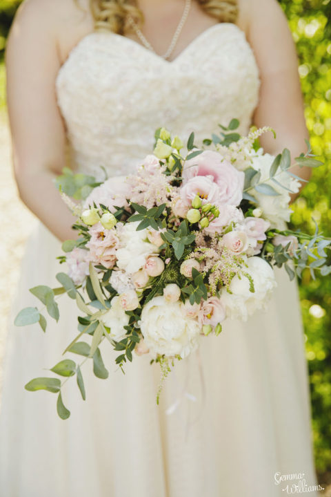 Curradine-Barns-Wedding-GemmaWilliamsPhotography032-683x1024(pp_w480_h719).jpg