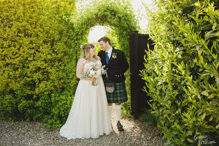 Curradine-Barns-Wedding-GemmaWilliamsPhotography031-1024x682(pp_w768_h511).jpg