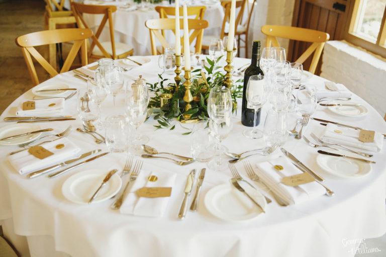 Curradine-Barns-Wedding-GemmaWilliamsPhotography039-1024x682(pp_w768_h511).jpg