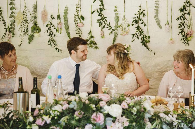 Curradine-Barns-Wedding-GemmaWilliamsPhotography043-1024x682(pp_w768_h511).jpg