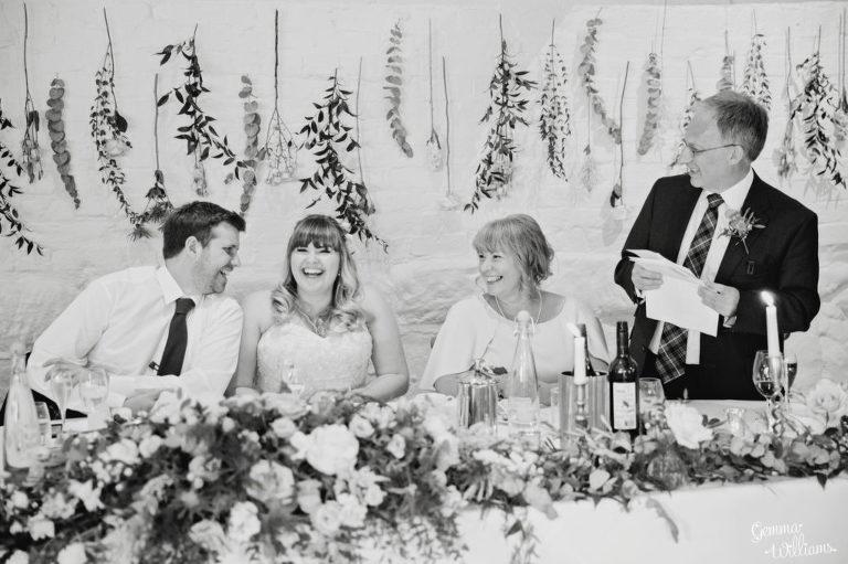 Curradine-Barns-Wedding-GemmaWilliamsPhotography047-1024x682(pp_w768_h511).jpg