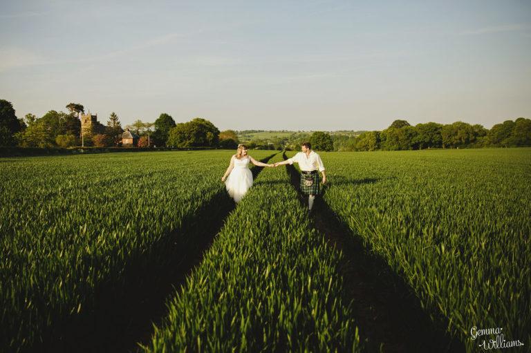 Curradine-Barns-Wedding-GemmaWilliamsPhotography053-1024x682(pp_w768_h511).jpg