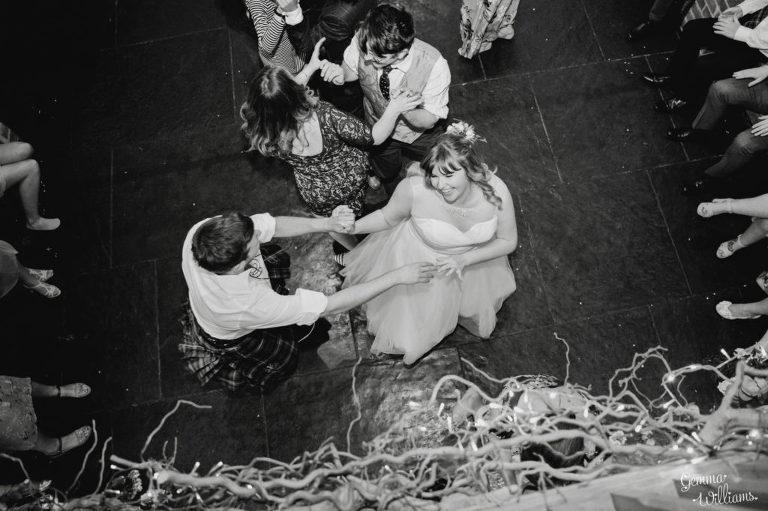 Curradine-Barns-Wedding-GemmaWilliamsPhotography058-1024x682(pp_w768_h511).jpg