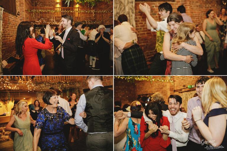 Curradine-Barns-Wedding-GemmaWilliamsPhotography059-1024x684(pp_w768_h513).jpg