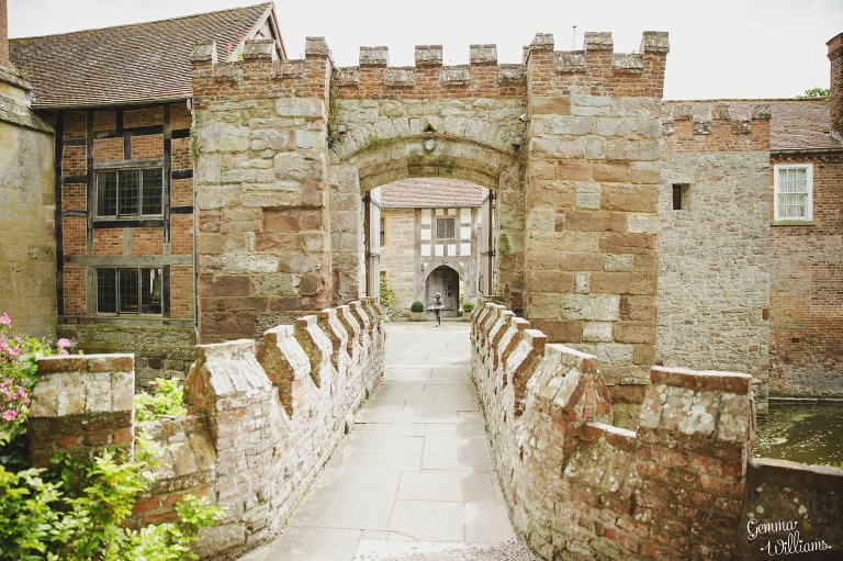 birtsmorton-court