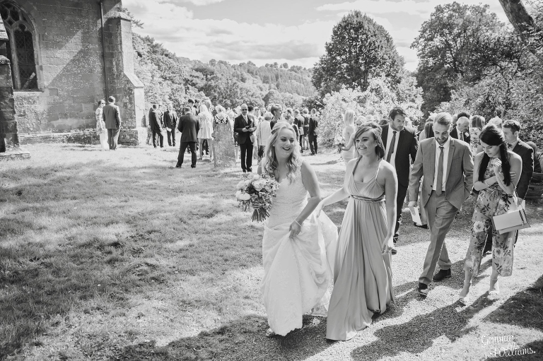 How-Caple-Wedding-GemmaWilliamsPhotography118(pp_w768_h511).jpg