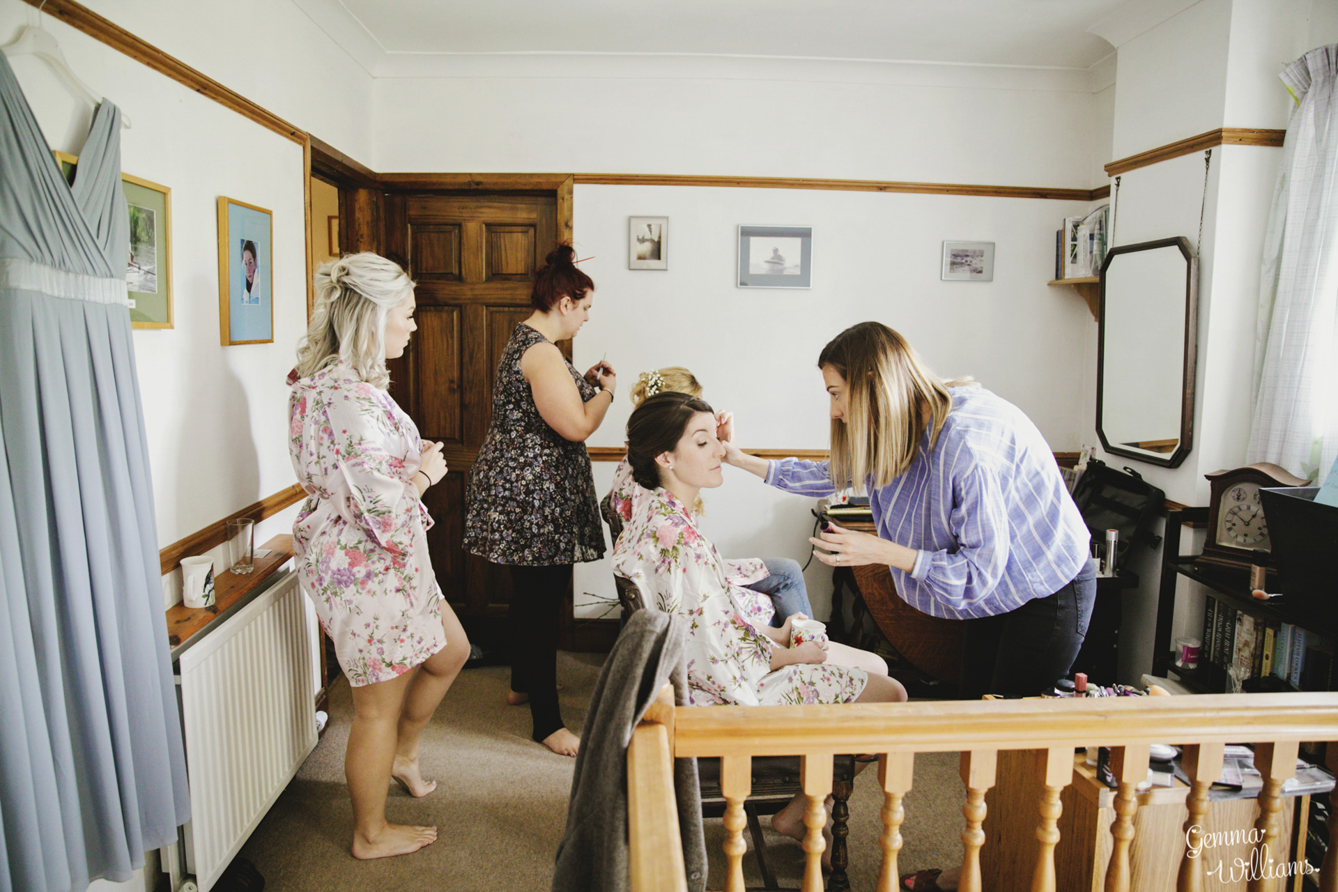 HaybarnWedding_GemmaWilliamsPhoto009.jpg