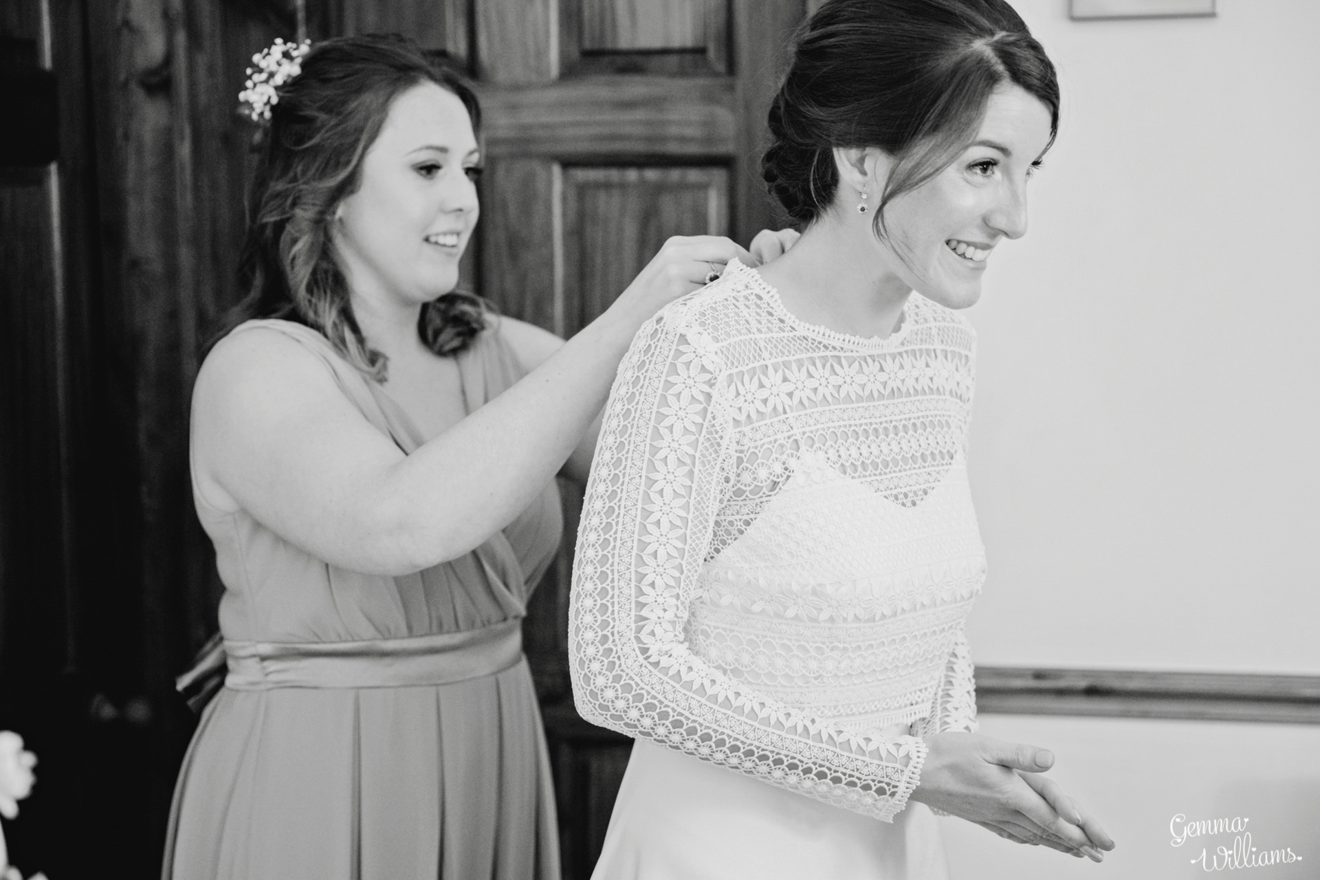 HaybarnWedding_GemmaWilliamsPhoto014.jpg