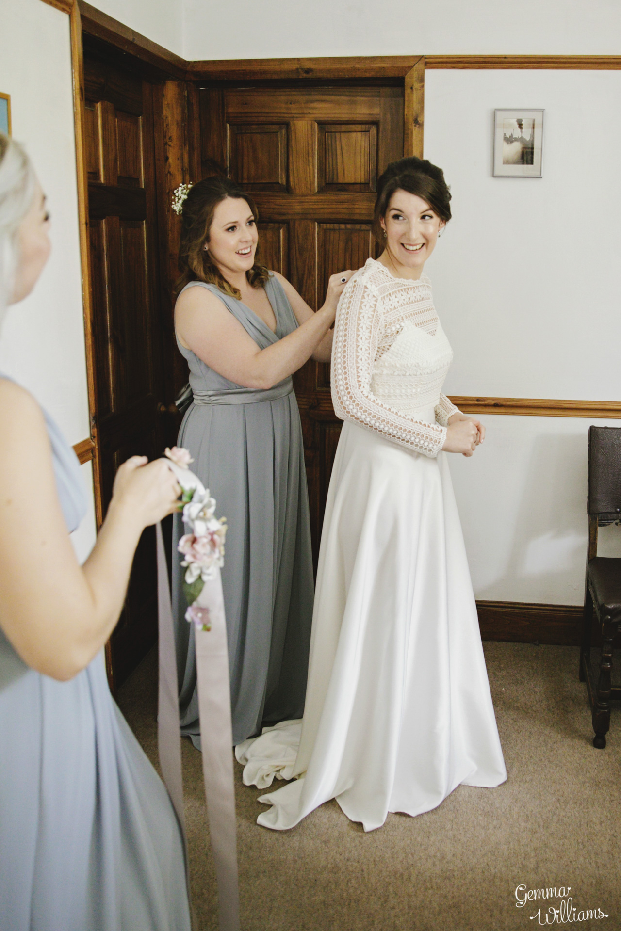 HaybarnWedding_GemmaWilliamsPhoto015.jpg