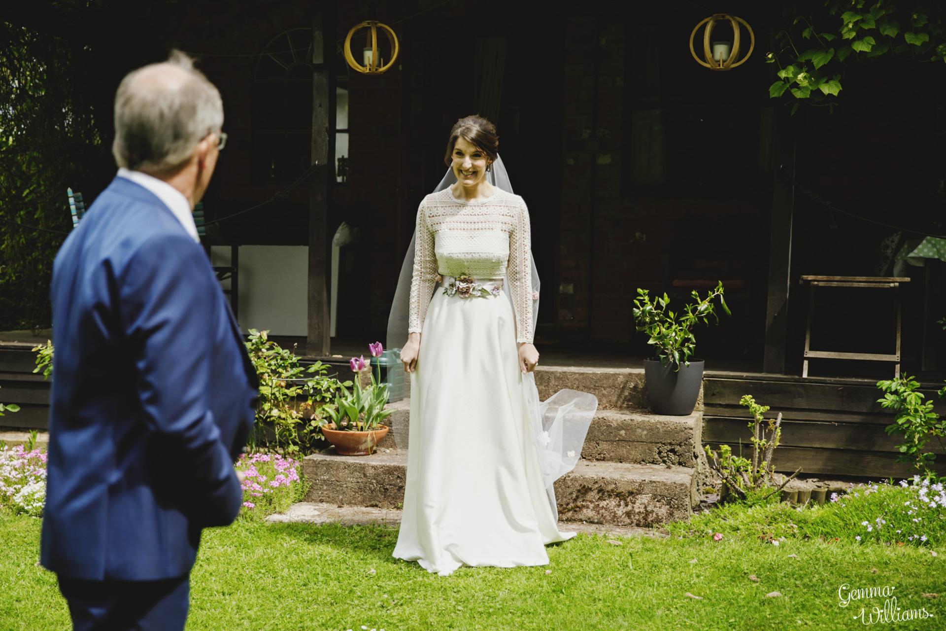 HaybarnWedding_GemmaWilliamsPhoto019.jpg