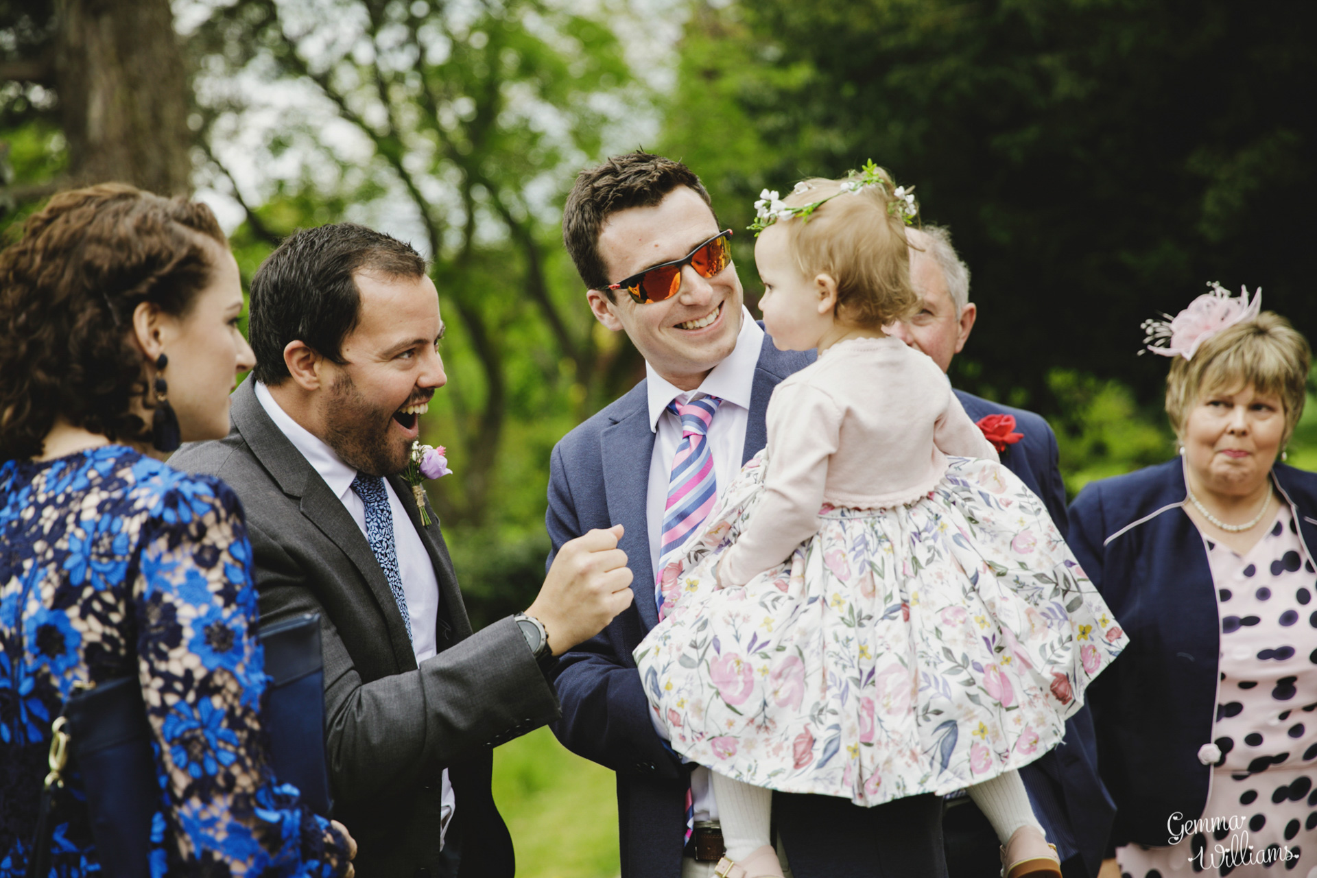 HaybarnWedding_GemmaWilliamsPhoto030.jpg
