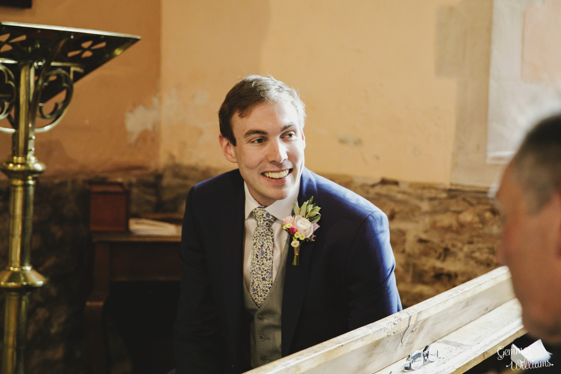 HaybarnWedding_GemmaWilliamsPhoto033.jpg