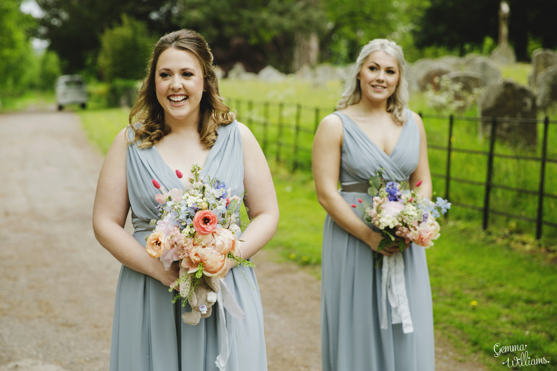 HaybarnWedding_GemmaWilliamsPhoto034.jpg