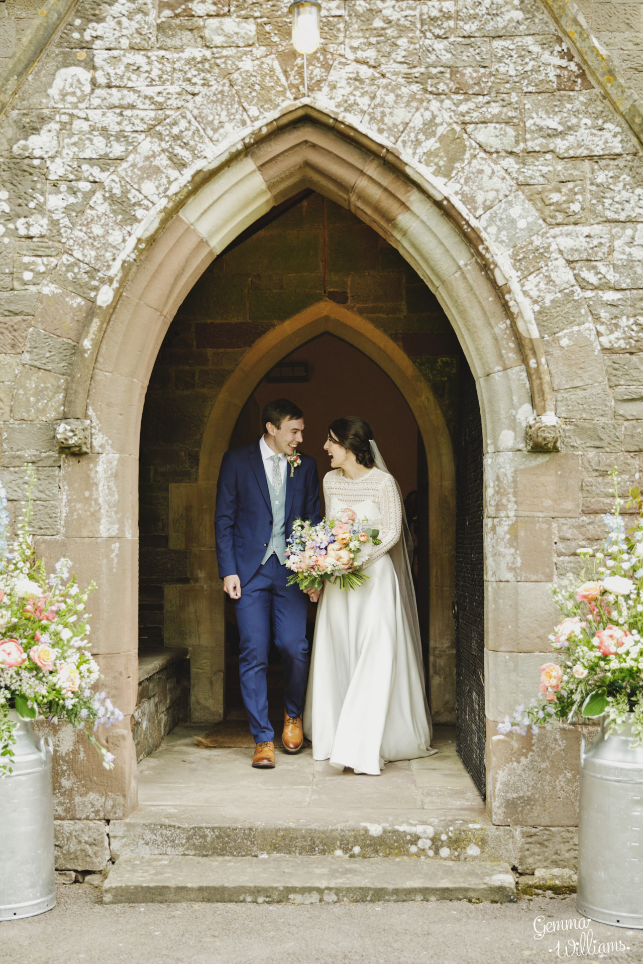 HaybarnWedding_GemmaWilliamsPhoto061.jpg