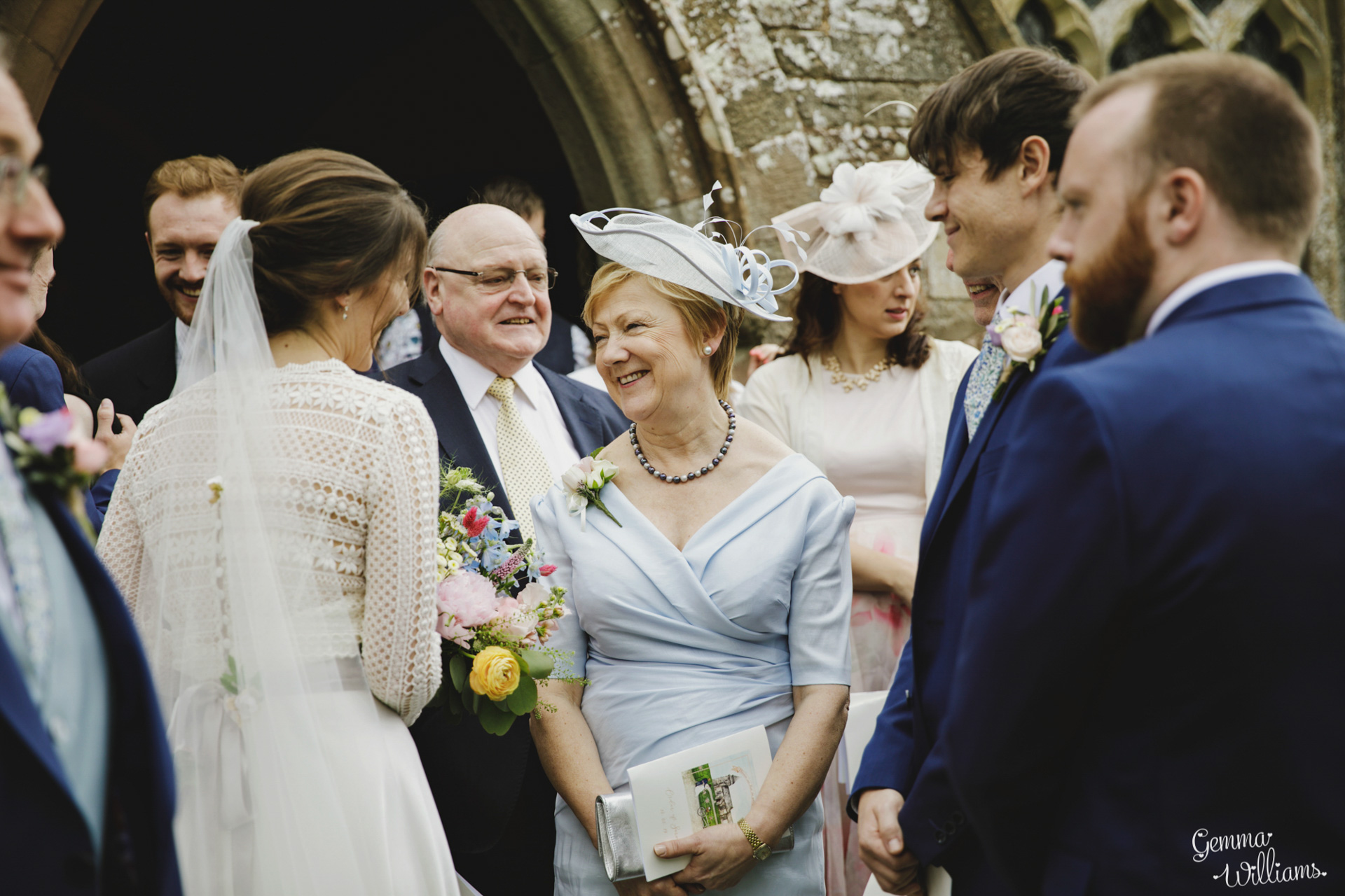 HaybarnWedding_GemmaWilliamsPhoto067.jpg