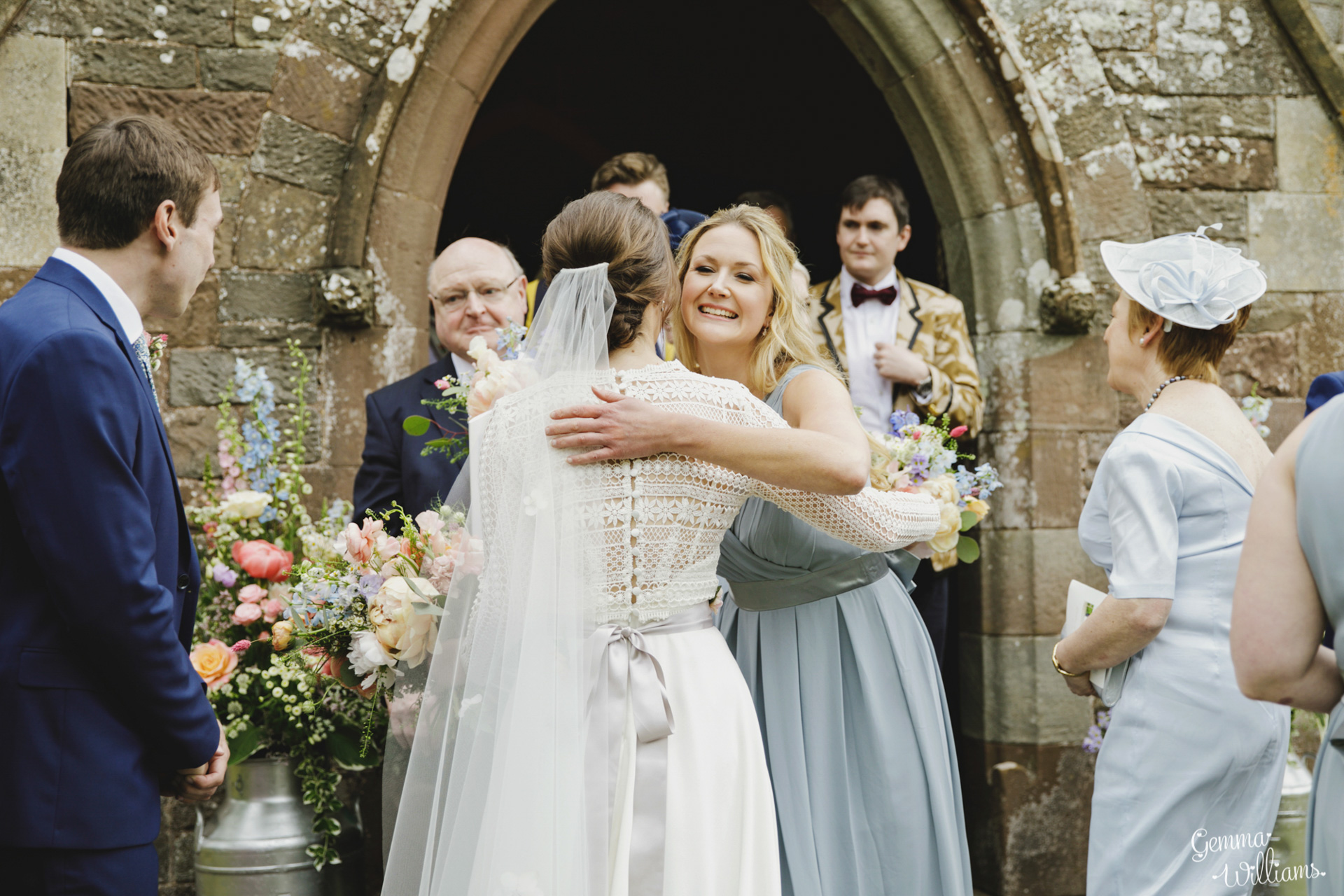 HaybarnWedding_GemmaWilliamsPhoto066.jpg