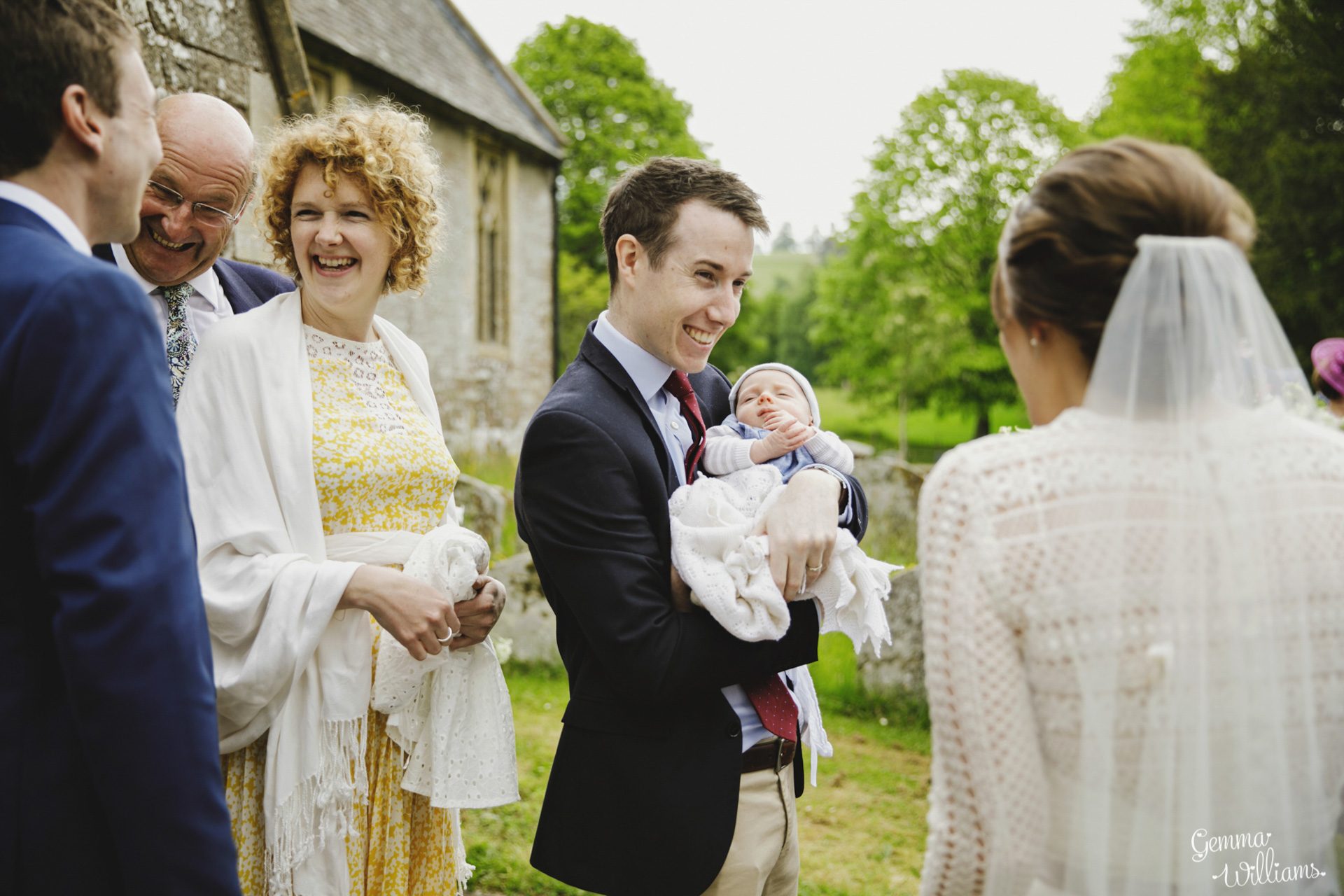 HaybarnWedding_GemmaWilliamsPhoto071.jpg