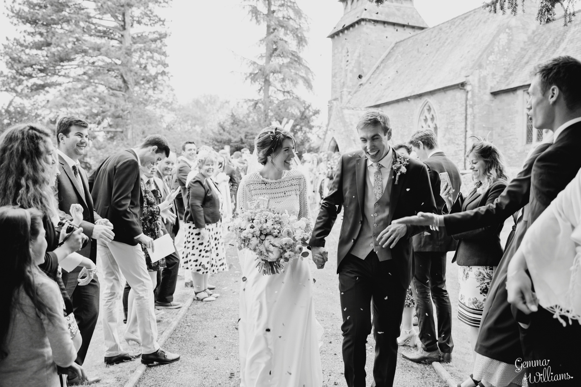 HaybarnWedding_GemmaWilliamsPhoto074.jpg