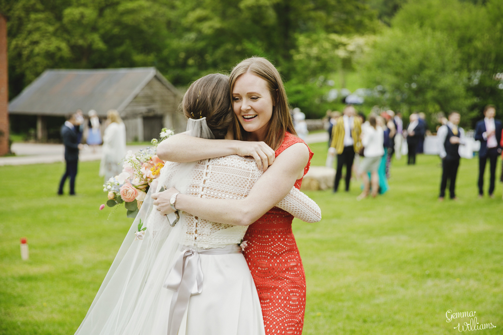 HaybarnWedding_GemmaWilliamsPhoto086.jpg
