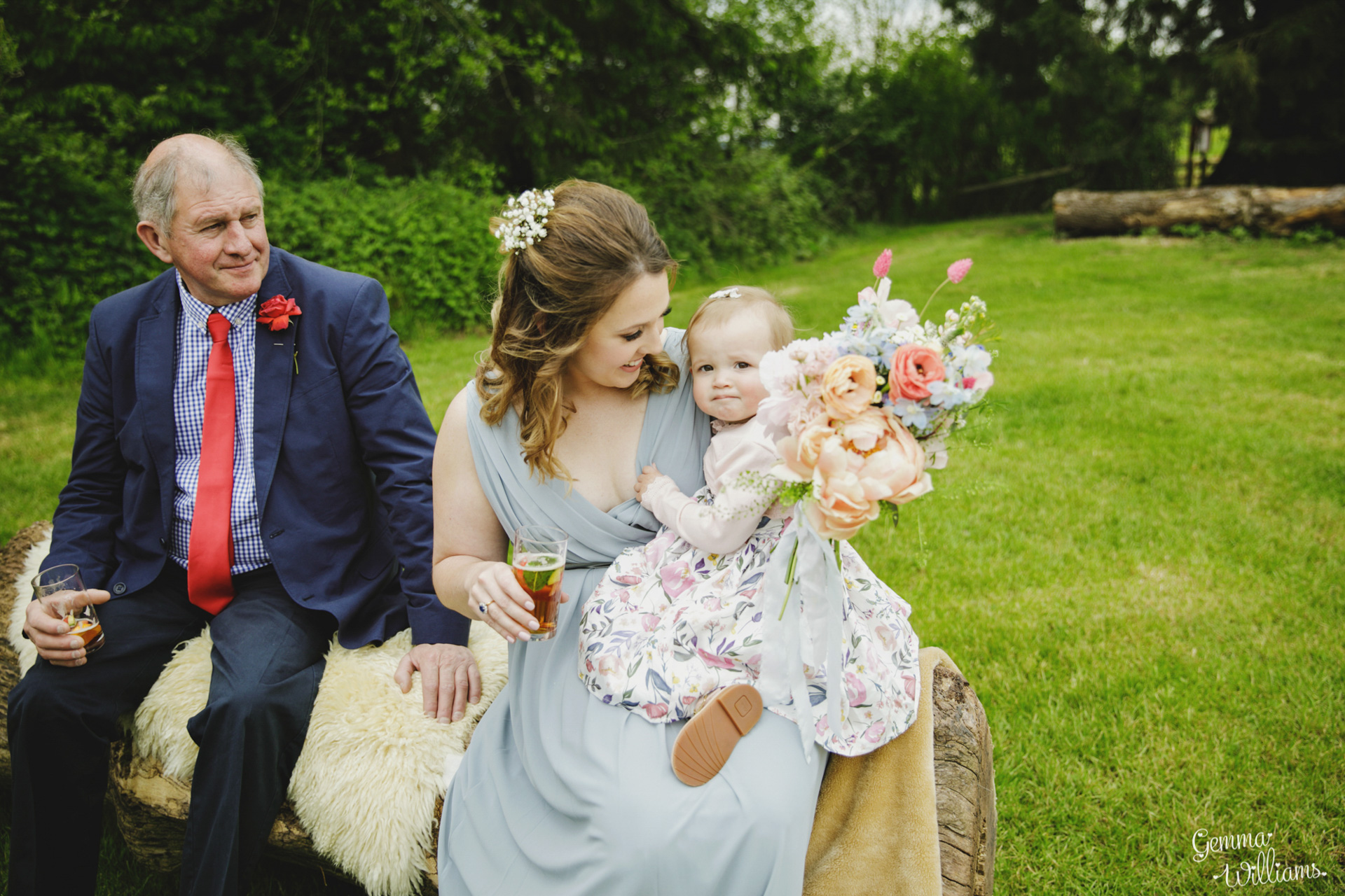 HaybarnWedding_GemmaWilliamsPhoto090.jpg