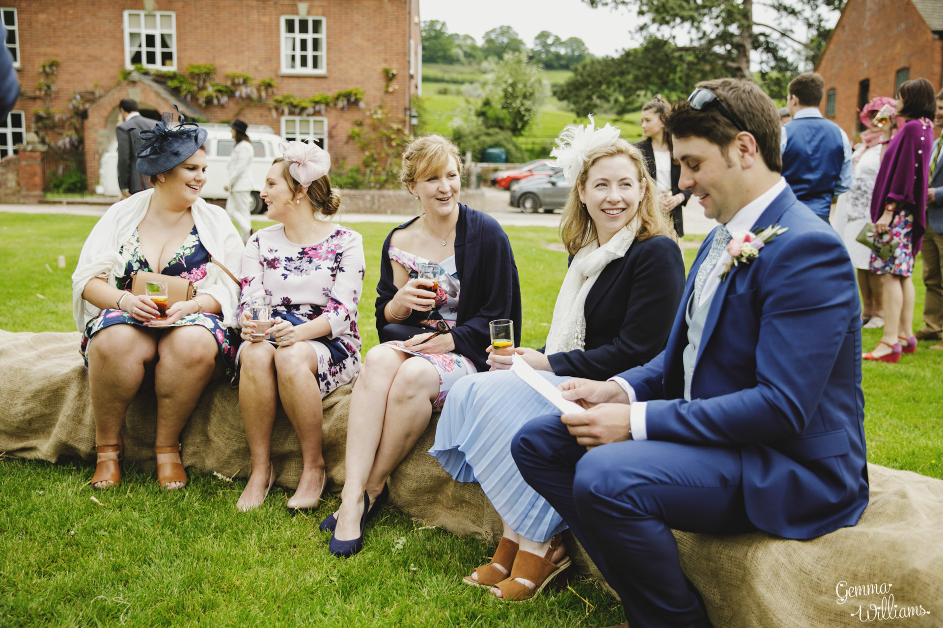 HaybarnWedding_GemmaWilliamsPhoto093.jpg