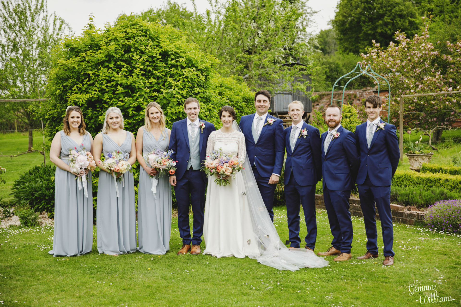 HaybarnWedding_GemmaWilliamsPhoto100.jpg
