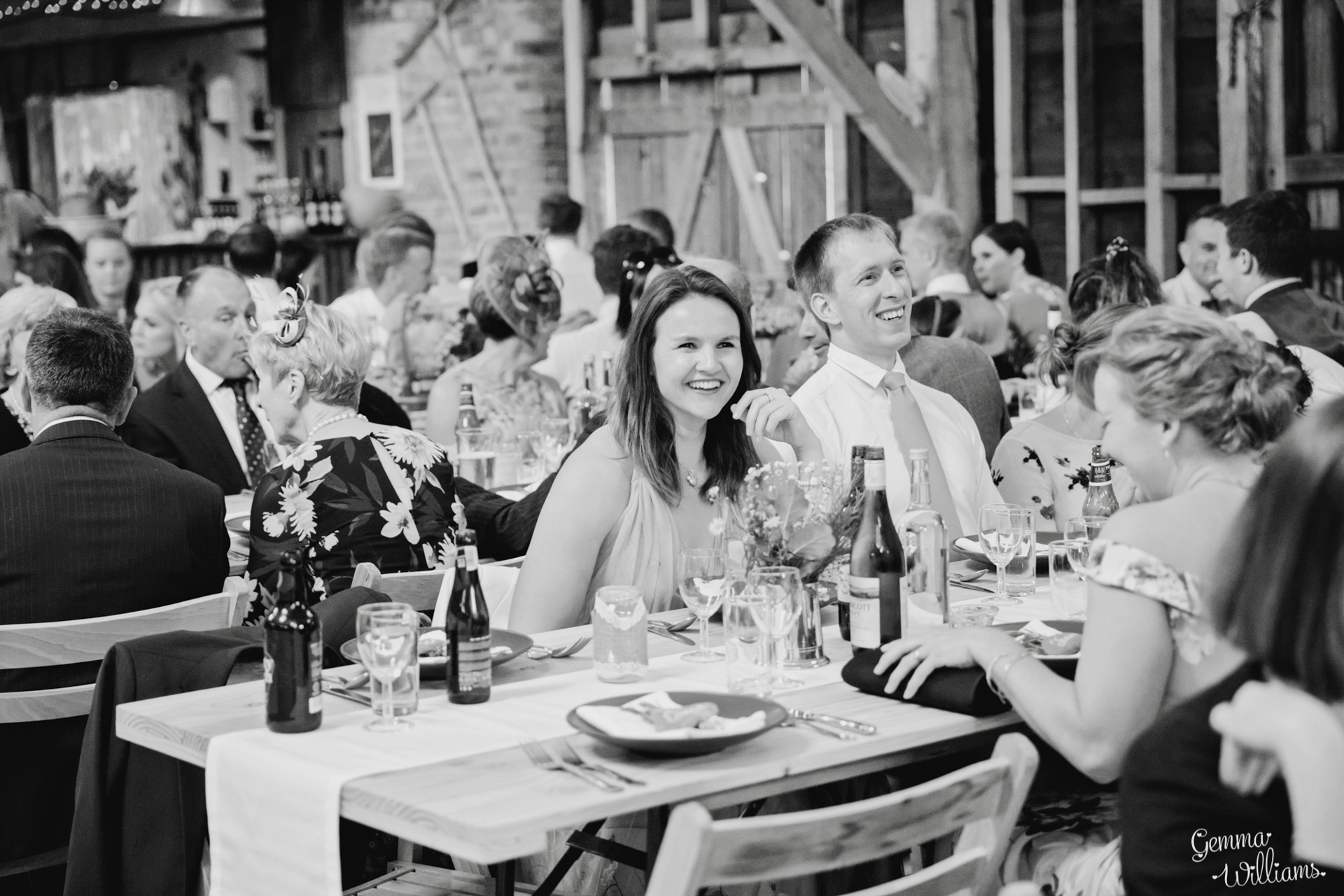 HaybarnWedding_GemmaWilliamsPhoto133.jpg