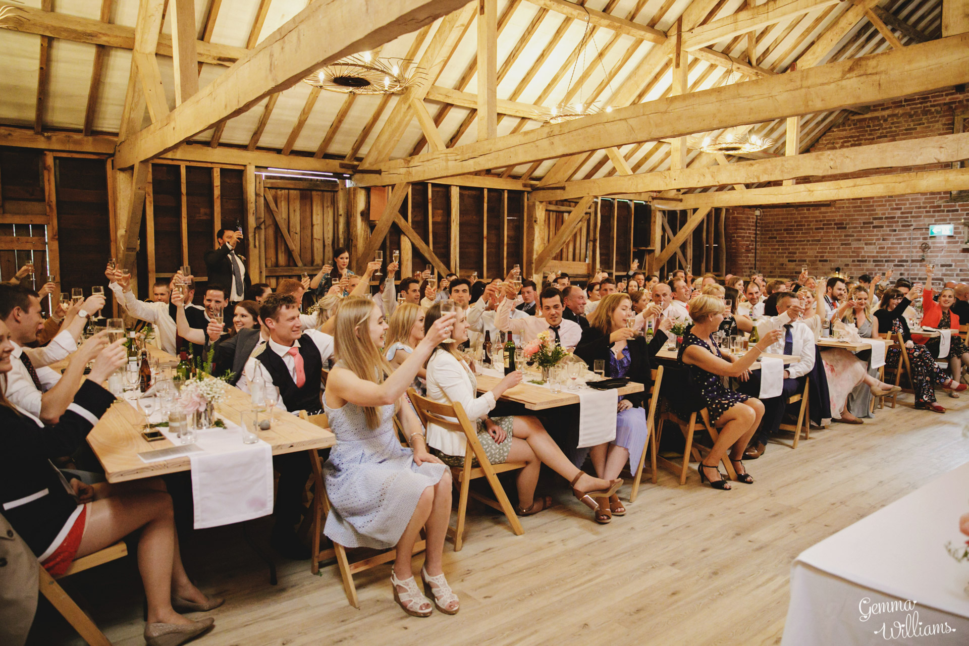 HaybarnWedding_GemmaWilliamsPhoto166.jpg